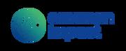 Logo of Common Impact