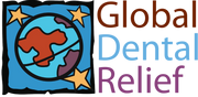 Logo of Global Dental Relief