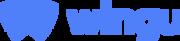 Logo de Wingu