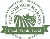 Logo of The Common Market