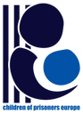 Logo of Children of Prisoners Europe