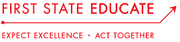 Logo of First State Educate
