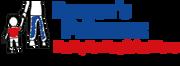 Logo of Bergen's Promise, Inc.