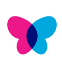Logo of EB Research Partnership