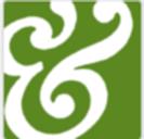 Logo of Lautman Maska Neill & Company