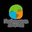 Logo of Pachamama Alliance