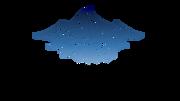 Logo of Madison River Foundation