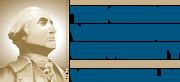 Logo of George Washington University Graduate & Professional Programs