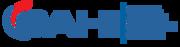 Logo of Central American Healthcare Initiative