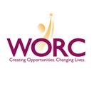 Logo of Women's Opportunities Resource Center