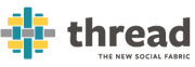 Logo of Thread Baltimore