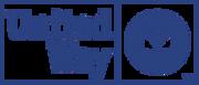 Logo de United Way of King County (WA State)