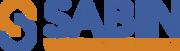 Logo of Albert B. Sabin Vaccine Institute
