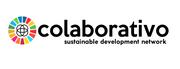 Logo de Colaborativo