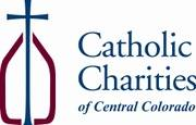 Logo of Catholic Charities of Central Colorado