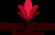 Logo of Eden House