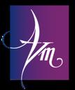 Logo of Assabet Valley Mastersingers