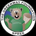Logo of The Greenway Foundation - SPREE