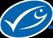 Logo of Marine Stewardship Council