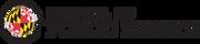 Logo of University of Maryland School of Public Health