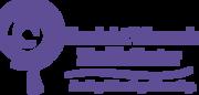 Logo of Feminist Women's Health Center