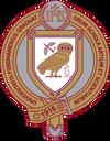 Logo of Fordham University-Graduate School of Arts and Sciences