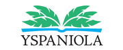 Logo of Yspaniola
