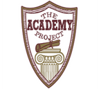 Logo of THE ACADEMY PROJECT