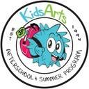 Logo of KidsArts