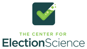 Logo of The Center for Election Science