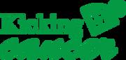 Logo of Kicking Cancer Foundation