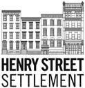 Logo of Henry Street Settlement