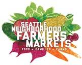 Logo of Neighborhood Farmers Market Alliance