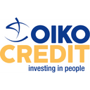 Logo of Oikocredit US