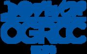 Logo of Old Greenwich-Riverside Community Center