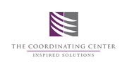 Logo of The Coordinating Center