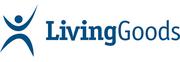 Logo of Living Goods