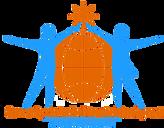 Logo of Community Centre for Integrated Development