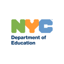 Logo of NYC Department of Education Office of Teacher Recruitment & Quality
