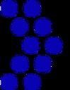 Logo of CODE2040