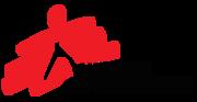Logo de MÉDICOS SIN FRONTERAS BOA