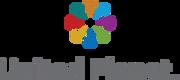 Logo of United Planet