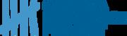 Logo of Georgia Innocence Project