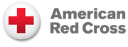 Logo of American Red Cross Greater New York Region