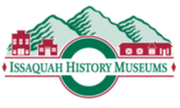 Logo of Issaquah History Museums