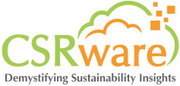 Logo of CSRware