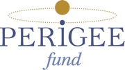 Logo of Perigee Fund