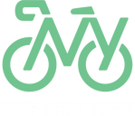 Logo of Bike New York
