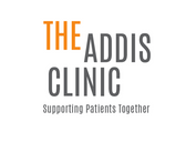 Logo of The Addis Clinic