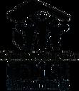 Logo of Richmond Metropolitan Habitat for Humanity